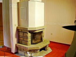 Kamine Und Gas Kamine Ofen Beyer Fachhandel Und