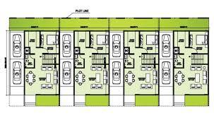row house floor plans luxury modern row home floor plan inspirational sophisticated raw house of row