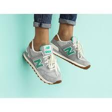 new balance near me. trendy sneakers 2017/ 2018 : new balance womens wl574bcb \ near me