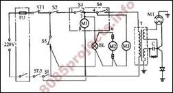 microwave oven block diagram the wiring diagram microwave schematic nilza block diagram
