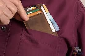 На гроші, що знаходяться на ваших карткових рахунках, полюють шахраї