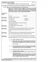 jamaican immigration form passport immigration and citizenship agency pica forms