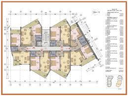 Architecture Plans Http Architectural Plans Presentation