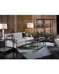 wood base bed furniture design cliff. Brayden Studio Cliff 2 Piece Coffee Table Set BSTU4763 Wood Base Bed Furniture Design