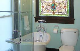 Bathroom Remodeling Durham Nc Cool Best Bath Before And Afters 48 This Old House
