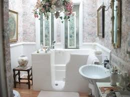 Decorations For Bathrooms Bathroom 3 Reasons Walk In Tubs Are Important To Seniors Shower