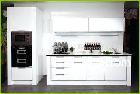 laminate kitchen cabinet refacing white laminate cabinet refacing awesome white painting laminate kitchen cabinets refacing kitchen