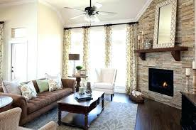 living room ideas with corner fireplace living room ideas with corner fireplace fireplace designs living room