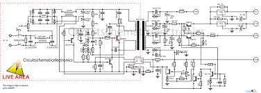 power supply circuit diagram the wiring diagram power supply circuit diagram vidim wiring diagram circuit diagram