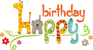 happy birthday design happy birthday free vector download 4 822 free vector for
