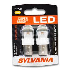 Lexus Signal Light Details About Sylvania Zevo Front Turn Signal Light Bulb For Lexus Sc400 Sc300 Gs300 Es250 Bs