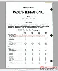 ford 8340 wiring diagram on ford images free download wiring diagrams 1963 Ford Wiring Diagram ford 8340 wiring diagram 12 1961 1963 ford f 100 wiring diagram diagram ford 1953 ford wiring diagram