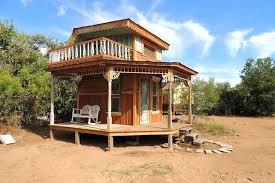 tiny houses houston. Tiny Homes Houston Houses A Hi Jacked Life For Sale Near Tx E