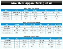 Giro Empire Vr70 Knit Mens Mtb Bike Shoes Black Charcoal