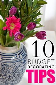 Living Room Decorating On A Budget Living Room Decorating Ideas On A Budget Living Room Decorating