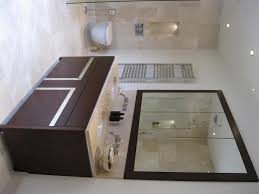 Mirrored Bathroom Cabinets Uk Bathroom Mirror Cabinets Bathroom Linen Cabinets Uk Rukinetcom Uk