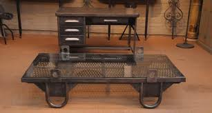 making industrial furniture. 16 Pictures Making Industrial Furniture T