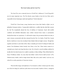 types of essay writing examples cover letter types of essays and examples types of essay and