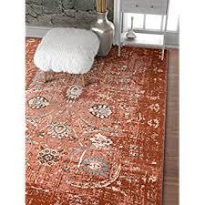 purple carpet runner inspirational image safavieh monaco collection mnc243h vintage oriental