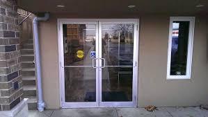 commercial glass doors commercial front doors glass with aluminum frame commercial glass doors parts commercial glass doors commercial aluminum