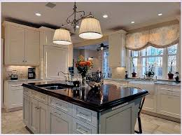 Valance Kitchen Curtains Contemporary Kitchen Curtains And Valances