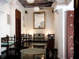 Hotel Maru Palace Best Price On Maru Maru Hotel In Zanzibar Reviews