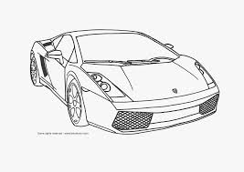 Small Picture Drawings of Cars to Print Printable coloring pictures of sports