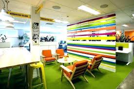 cool office ideas decorating. Break Room Ideas Cool Office Rooms  Decorating Beverages Offices Interior Decor Minimalist Small Employee Cool Office Ideas Decorating