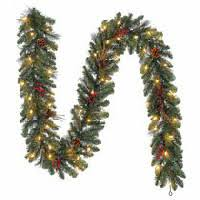 Garlands & <b>Christmas Garlands</b> | Walmart Canada