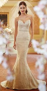 long veil mermaid dress dress images long veil mermaid dress
