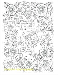 Free Adult Christian Coloring Pages Free Adult Christian Coloring