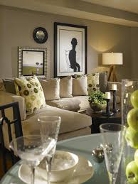 Small Space Design Living Rooms Living Room Trendy 61 Small Living Room Ideas Gallery Wall