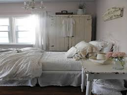 Shabby Chic Furniture Bedroom Shabby Chic Chairs Cheap Images With Folding Chairs Lattice Wed