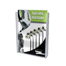 Plastic Magazine Holders Staples Inspiration Staples Has The Deflecto Lit Loc Interlocking Display System