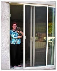 sliding patio screen doors sacramento ca a to z window screens impressive sliding screen door replacement