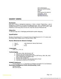 What Is A Chronological Resume Types Of Resumes 100 Chronological band director cover letter 60