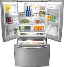 samsung dual ice maker refrigerator. Plain Maker Samsung French Door Refrigerator Dual Ice Maker Photos For F