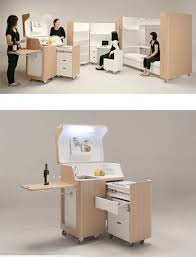 Image Small Apartment Multi Purpose Furniture For Small Spaces 13 Examples Of Multifunctional Furniture That Not Only Save Space Occupyocorg Multi Purpose Furniture For Small Spaces 13 Examples Of