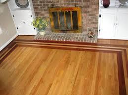 wood floor designs borders. Full Image For View Most Recent Beautiful Engineering Wood Floor Hardwood Borders Designs Remodeling Tips In R