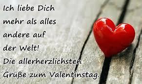 Free Download Deutsch Love Sprüche Und Zitate Bilder Zitate Geburtstag