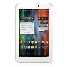 Prestigio MultiPad 2 Pro Duo 7.0 weiß ...