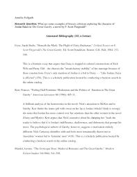 019 Research Paper Proposal Example Mla Elegant Essay Citation Apa