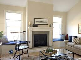 best beige paint colorsSherwin Williams  5 of the Best Neutral  Beige Paint Colours