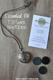25+ unique Diffuser necklace ideas on Pinterest | Essential oil ...