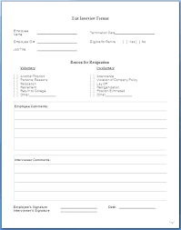 Handover Form Template Best Material Format Newfangled Portray Job ...