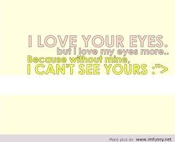 Awesome Love Quotes Interesting Awesome Love Quote