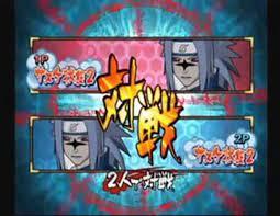 Naruto 2.4 2 Nguoi