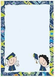 Дипломы грамоты фоновая бумага визиточный и дизайнерский картон  Если вы хотите купить грамоту для садика или купить диплом об окончании садика критерии подбора будут несколько иными Поскольку диплом будет вручаться