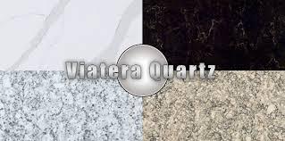 lg viatera quartz