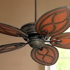 bahama ceiling fan light kits breeze pretty fans